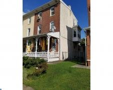 Main picture of House for rent in Norristown, PA